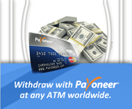 Payoneer Partner