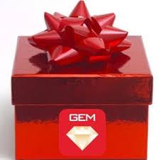 Gem4Me Partner